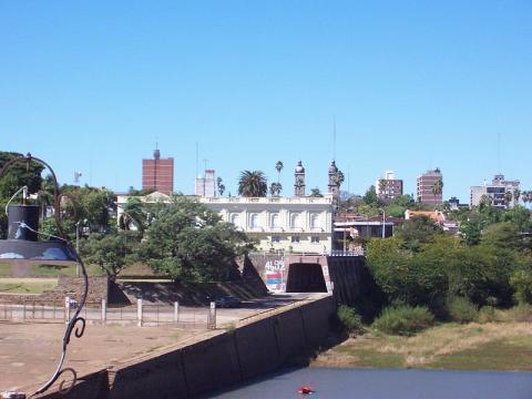 salto-uruguay.jpg