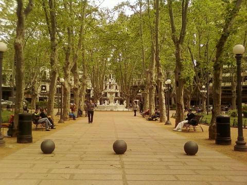 plaza-constitucion.jpg